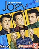 ジョーイ〈セカンド〉 セット2[DVD]