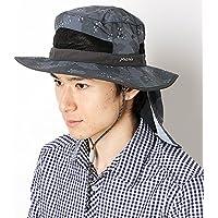 フェニックス(phenix) メンズハット(Mountain CAMO Arbor Hat マウンテン カモ アバ ハット)