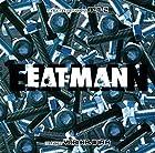 EAT-MAN Image Soundtrack ACT-2