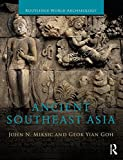 Ancient Southeast Asia (Routledge World Archaeology) 画像