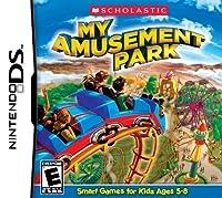 My Amusement Park (輸入版)