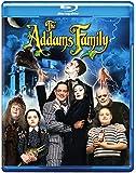 ADDAMS FAMILY (1991)