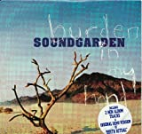 Rare Tracks!! 01 Burden In My Hand [4:53] 02 Karaoke [6:03] 03 Bleed Together [3:56] 04 Birth Ritual [5:51] by N/A (0100-01-01) 【並行輸入品】