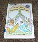 The 12 Dancing Princesses (Yearling First Choice Chapter Books)