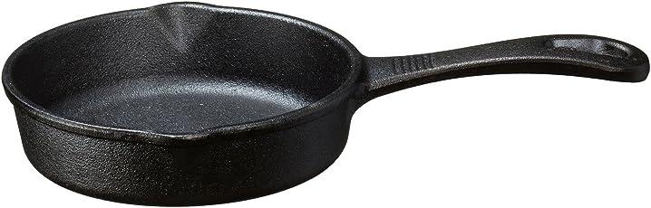 イシガキ産業 スキレット フライパン