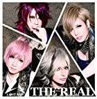 THE REAL (初回限定盤)()