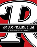 50 Years of Rolling Stone: The Music, Politics and People th…
