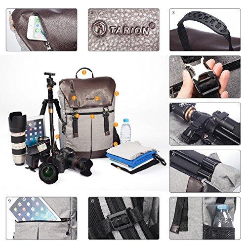 https://images-fe.ssl-images-amazon.com/images/I/61k8w-tyH8L.jpg