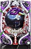 ビスティ CRヱヴァンゲリヲン10 SPEED IMPACT 『ノーマルセット』[パチンコ 実機][家庭用電源/音量調整/ドアキー/取扱い説明書付き〕[中古]