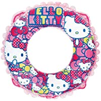 HELLO KITTY(ハローキティ)うきわ60cm/901224