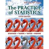 PRACTICE STATISTICS