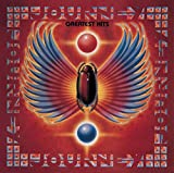Greatest Hits - Journey
