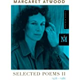 Selected Poems: 1976 - 1986: Vol 2