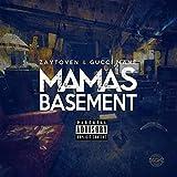 Mama's Basement [12 inch Analog]