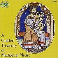 Golden Treasury of Mediaev