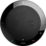 Jabra Speak 410 スピーカーフォン 【国内正規品】 Web会議 エコーキャンセラー内蔵 USB接続 100-43000000-40