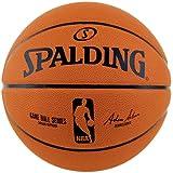 SPALDING(スポルディング) NBA ゲームボール レプリカ 7 83-044Z