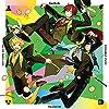 【Amazon.co.jp限定】あんさんぶるスターズ! ユニットソングCD 3rdシリーズ vol.9 Switch(オリジナルポストカード付)