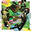 【Amazon.co.jp限定】あんさんぶるスターズ! ユニットソングCD 3rdシリーズ vol.9 Switch (オリジナルポストカード付)