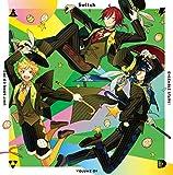 あんさんぶるスターズ! ユニットソングCD 3rdシリーズ vol.9 Switch(イースター・カーニバル)