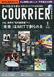 COURRiER Japon (クーリエ ジャポン) 2012年 01月号 [雑誌]