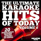 Amazon.co.jpThinking About You (Karaoke Version) (In The Style Of Calvin Harris Ft. Ayah Marar)