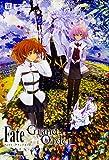 Fate/Grand Order コミックアラカルトVI (角川コミックス・エース)