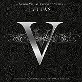 Vitas (W/Dvd) (Sub/Eng) (Sub/Spa)