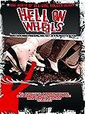Hell on Wheels [DVD] [Import]