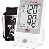 Rossmax AC701 Blood Pressure Monitor