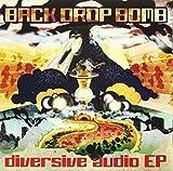 diversive audio ep
