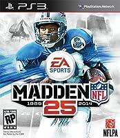 Madden NFL 25 (輸入版:北米) - PS3
