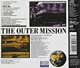 THE OUTER MISSION 画像