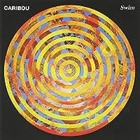 Swim by Caribou (2010-04-27)