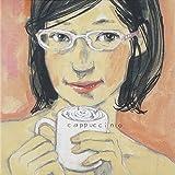 Cappuccino 画像