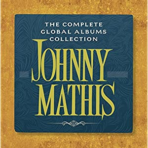 The Complete Global Albums Col