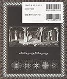 シンメトリー:対称性がつむぐ不思議で美しい物語 (アルケミスト双書) 画像