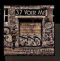 37 Volte Me [並行輸入品]
