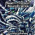 Death Crimson Soundtracks