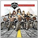 Doll Domination-2009 Edition