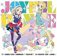 Joyful Dance by Aikatsu Stars! (2015-06-24)