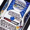PSP1000/2000/3000/PSPGo Action Replay / PSP全機種対応アクションリプレイ/