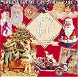 Deck the Halls: Treasures of Christmas Past 画像