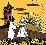 -Joy with Moomin-真昼のジャズ Sunshine(Jazz Compilation)