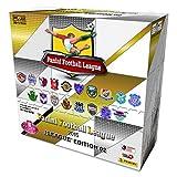 PANINI FOOTBALL LEAGUE 2015 J.LEAGUE TM EDITION 02 【PFL-J02】(BOX)