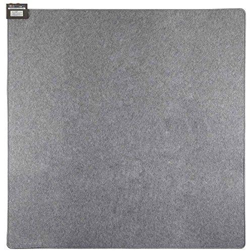 [해외]유아사 카페트 YCWK200T-K/Yuasa hot carpet YCWK 200 T - K