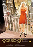 Gossip Girl: The Manga, Vol. 1
