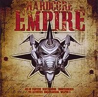 Hardcore Empire 3