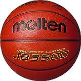 molten(モルテン) バスケットボール JB3500 B7C3500