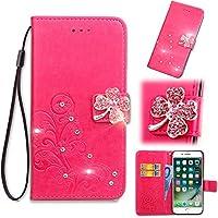 OJIBAK iPhone8P/7P ケース iPhone7Plus/8Plus ケースおしゃれ 高級感 人気 携帯カバー 保護ケース/ iPhone8Plus/7Plus対応